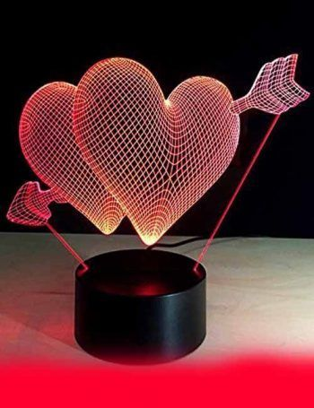 leddecolores-corazon-led